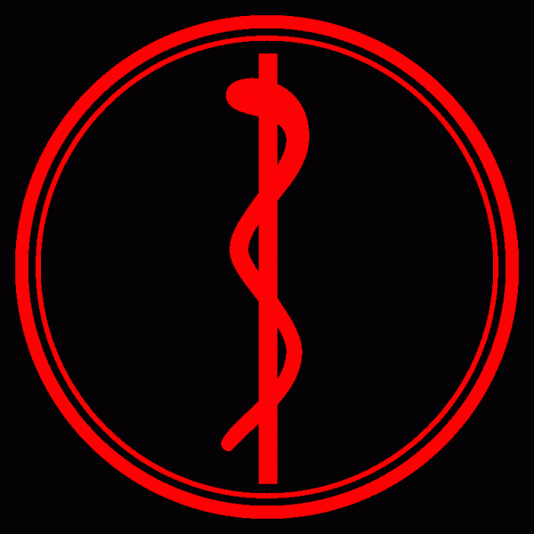 Encircled_Rod_of_Asclepius_svg.png