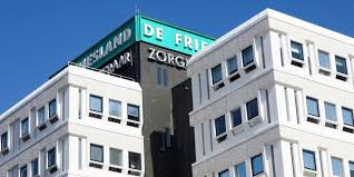 FNP fragen oer takomst soarchfersekerder 'De Friesland'