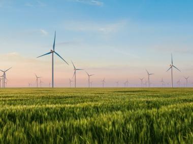FNP algemien enerzjy 2min