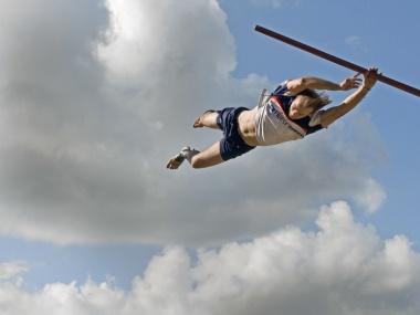 FNP algemien sport 21