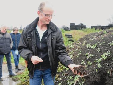 FNP Fryslan Foto elan kompost1