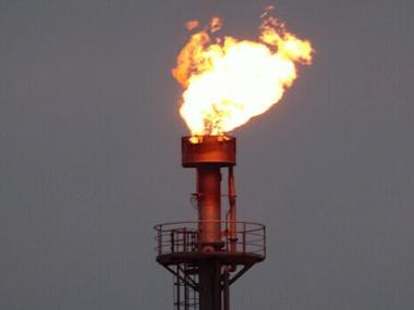 FNP docht mei oan aksje tsjin gaswinning lytse fjilden