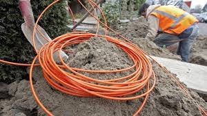 FNP: vragen over nieuwe vertraging breedband internet