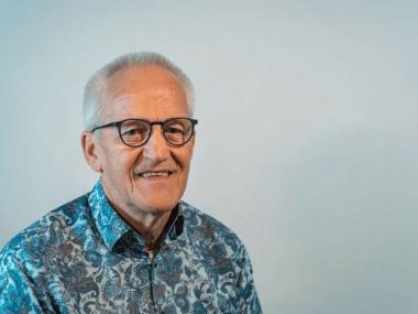 Jan van der kooiw7502