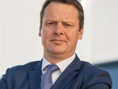 JohannesK1