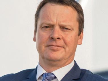 FNP Fryslan Johannes Kramer bloch1