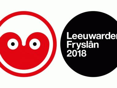 FNP Fryslan Logoch19leeuwarden