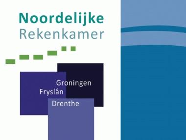 FNP Fryslan Nrklogo