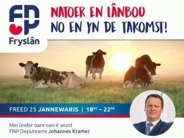 Natoer_en_lanbou_Johannes_Kramer