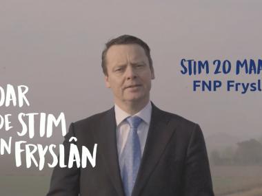 Screenshot_FNP_Frysln_4.png