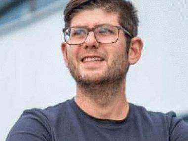 Sijbe Knol