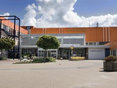 FNP: opnij aksje foar iepenhâlden sikehûs Sionsberg
