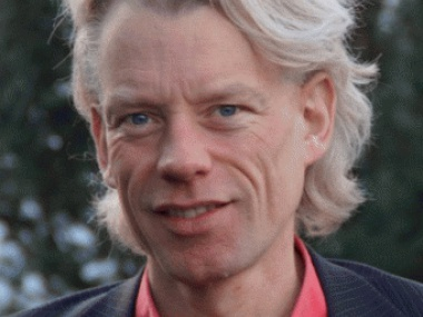 FNP Fryslan Sybren posthumus 2015 lyts