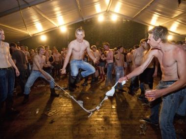 Veenhoop festival1
