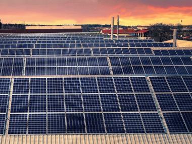 FNP Fryslan Solarenergy5622969 1920