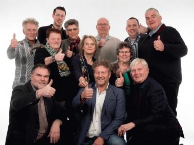FNP Fryske Marren giet troch mei deselfde ploech