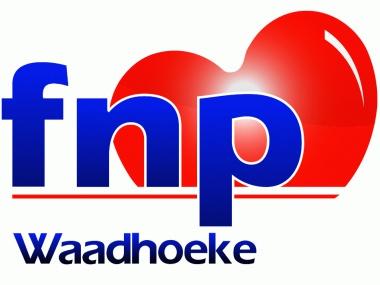 FNP Waadhoeke bringt ferkiezingsprogram yn trije talen út.