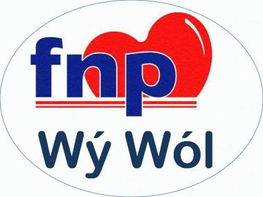 W wl1