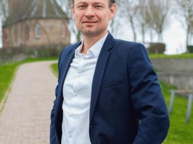 FNP Fryslan Bert2