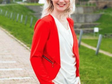 FNP Fryslan Lisette akkerman5