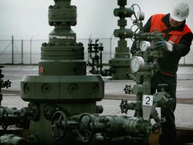 FNP Fryslan Nam gaswinning2