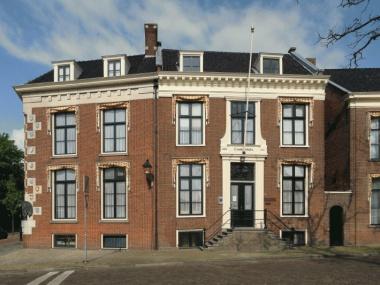 groot20120519_Coulonhs_Fryske_Akademy_Leeuwarden_NLmin