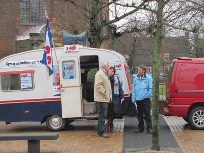 kampanje op it Bildt 26 02 11 004