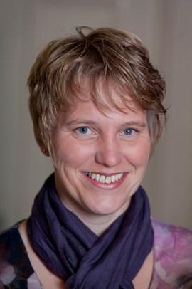 Anna Martha 2011 lyts