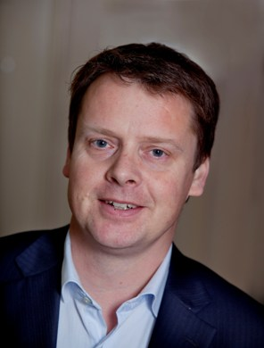 Johannes 2011 lyts