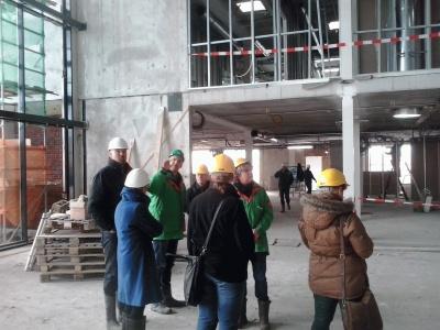 Campus It Bildt 2
