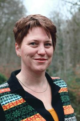 Anna Martha van der Mei 2015 lyts