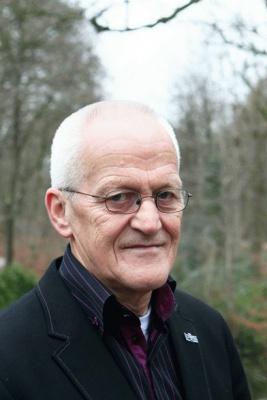 Jan van der Kooi 2015 lyts