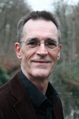 Rein van der Wal 2015 lyts