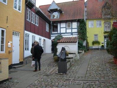 Wurkbesite SSW Flensburg 008 lyts