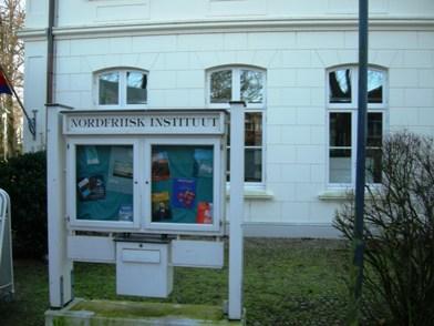 Wurkbesite SSW Flensburg 040 lyts