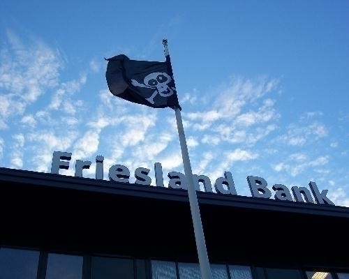 pirateflagge-lyts