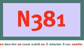 7 logo oanpast