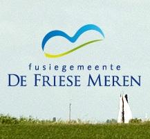 FrieseMeren