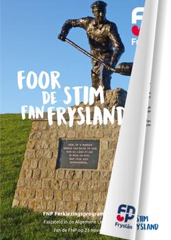 FNP programma PS2019 Bildtsk