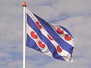 180px Fryske Flage 2