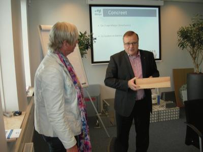 Meijer Plaatwerk 15 juny 2012 020