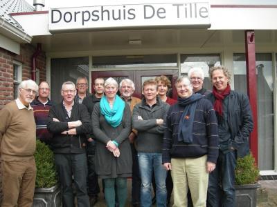 Wurkbesite Weststellingwerf 22 feb 2014 019