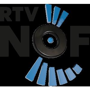 logo rtvnof