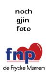 Durk Stoker FNP