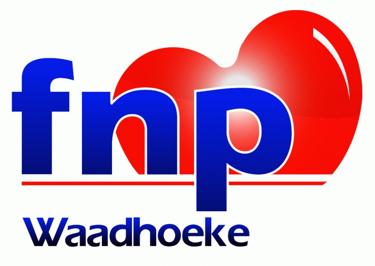 FNP Waadhoeke