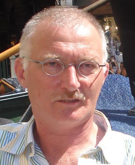 Jan Dijkstra