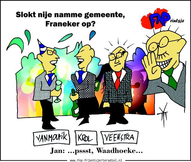 Waadhoeke1