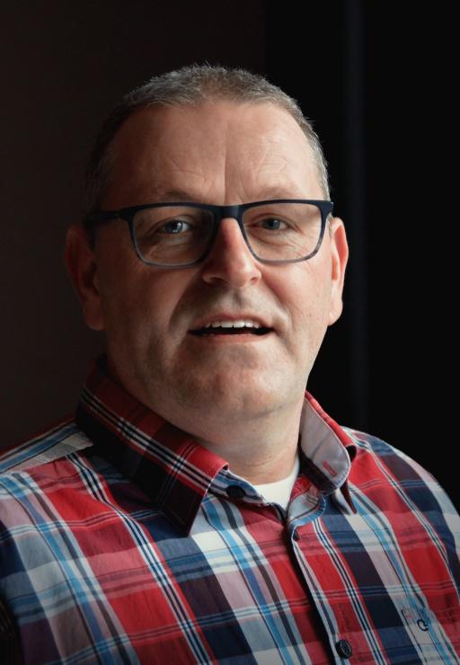Gerrit 2018