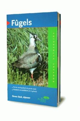 boekje Fugels