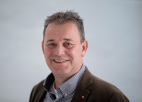 Jan Willem Tuininga fnp ljouwert